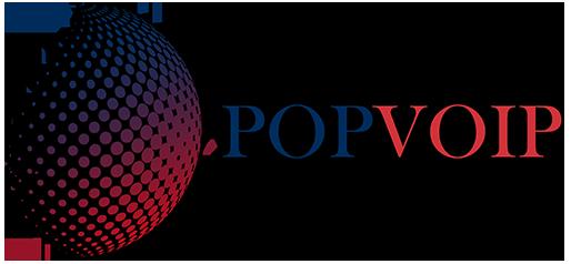 popvoip
